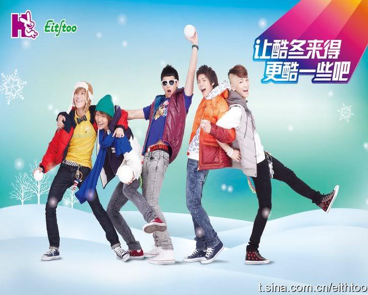 [PICS] 101223 f(x) và SHINee's trong hình ảnh quảng cáo Giáng sinh của Eithtoo! 166361_1358511462920_1835538730_671475_1241884_n