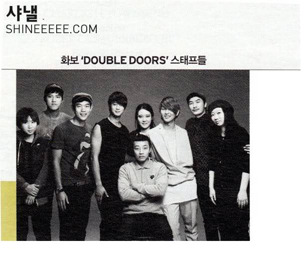 "[PICS][101224] Onew, Minho - ""Double doors"" photoshoot from W official website 35619_1353558819107_1835538730_661512_6553950_n"