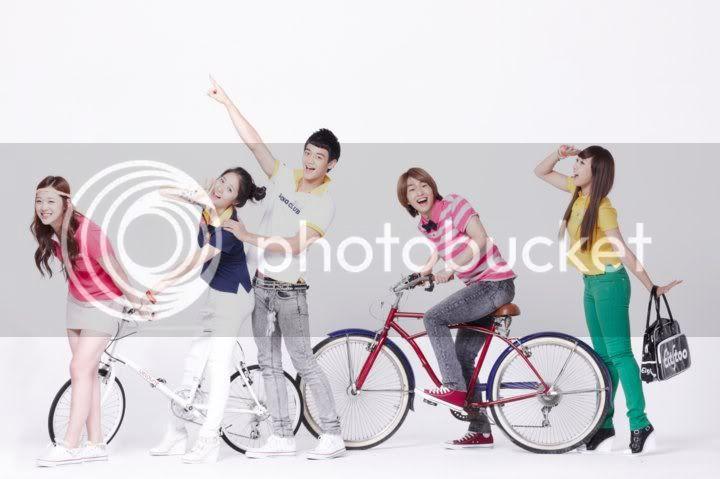 [PICS] 101223 f(x) và SHINee's trong hình ảnh quảng cáo Giáng sinh của Eithtoo! 63524_1358503782728_1835538730_671463_2571538_n
