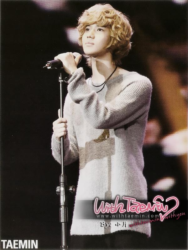 101224 [SCAN] Taiwan Special Edition DVD Postcard Hello004