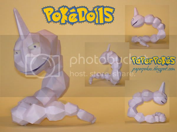 POKEDOLLS - update 25/03 Onix_Doll_by_Skele_kitty
