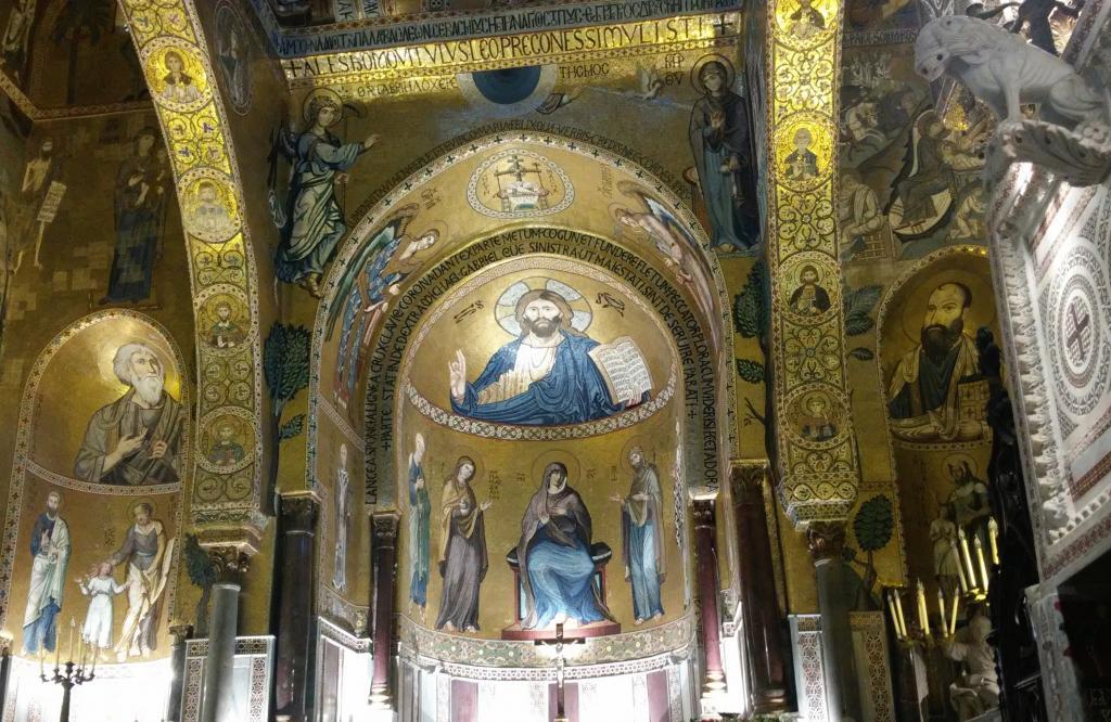 SICILIA - Página 5 20140620_153908_1_zps84b84cfb