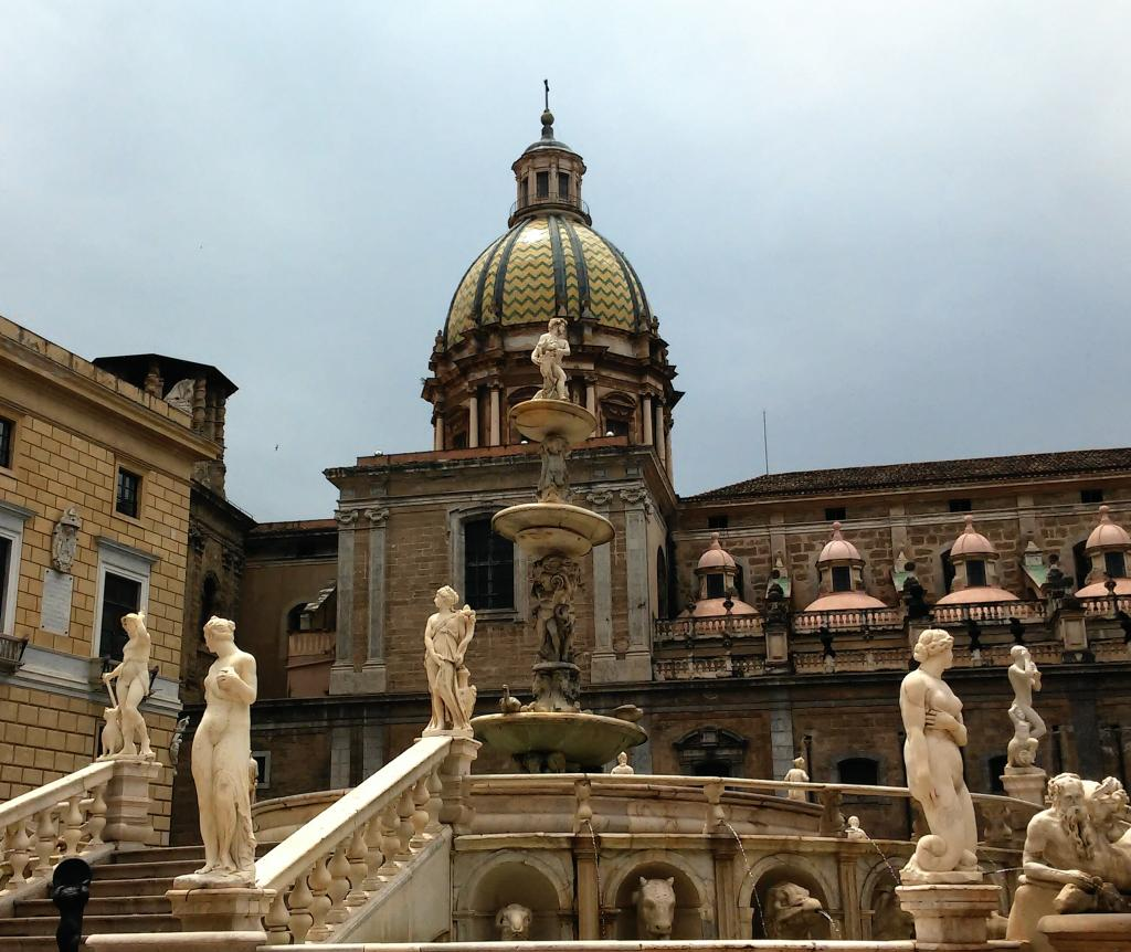 SICILIA - Página 5 20140625_132443_HDR_1_zpsb5bc33ea