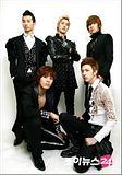 Joy News magazine Th_MBLAQ-Style