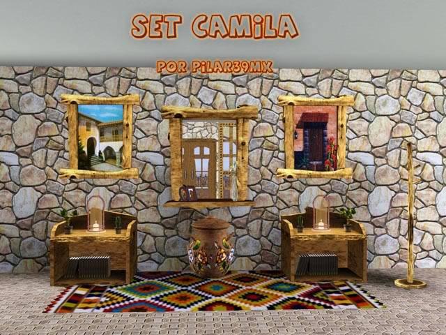 Set Camila por pilar39mx Muestra2camila