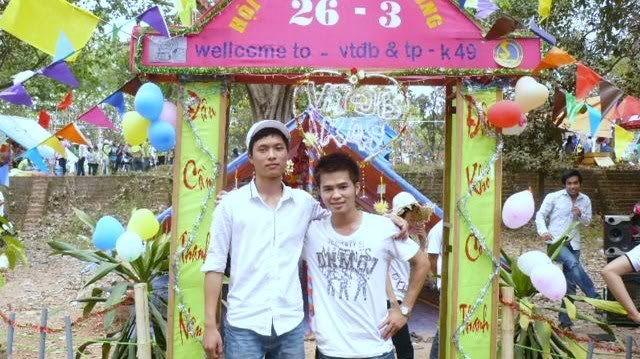 Mr. Tùng 21-3-10 P1020312