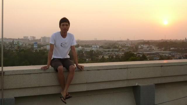 Mr. Tùng 21-3-10 P1020328