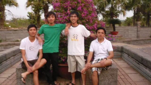 Mr. Tùng 21-3-10 P1020338