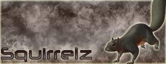UPDATED-My Gallery-8.14.10 Squirrelz