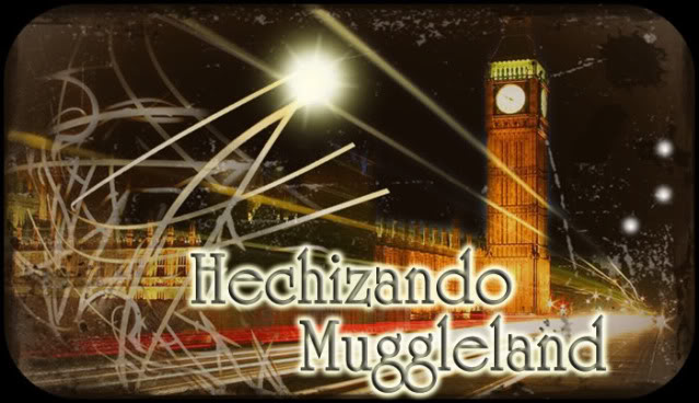 Hechizando Muggleland
