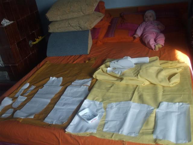 CONCURS DE PASTE - Compleu pentru copii - VOTAREA DSCF5149-1