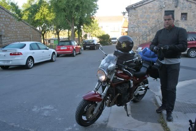 Barcelona IMG_9454