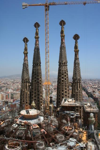 Barcelona IMG_9572
