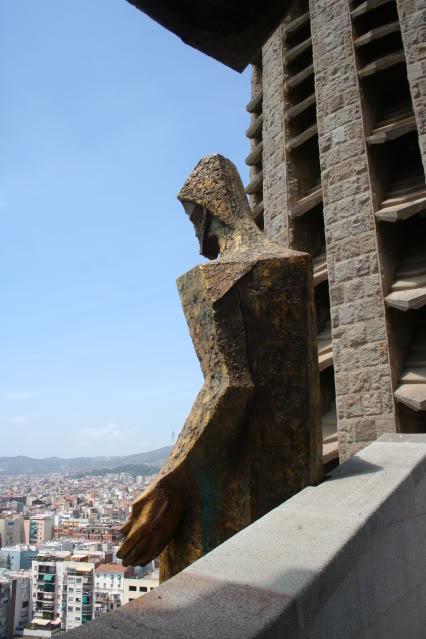 Barcelona IMG_9580