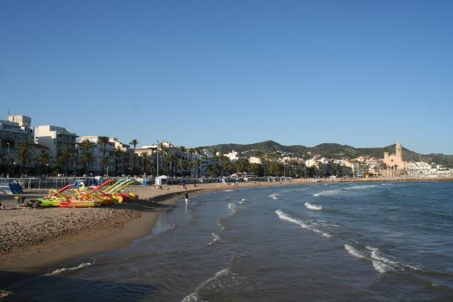 Barcelona IMG_9751