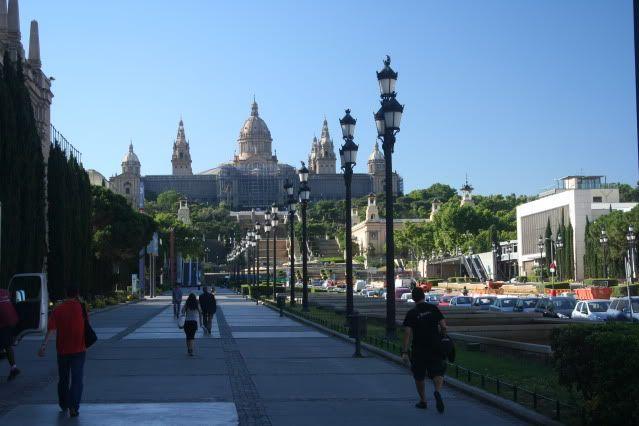 Barcelona IMG_9757