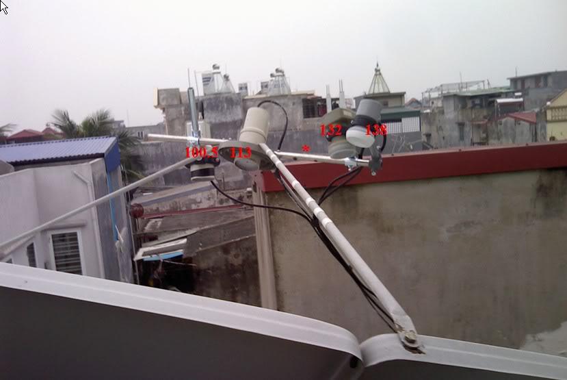 Chinasat6A (125*E) (có kênh CSPN hay) ScreenHunter_02Jan090859