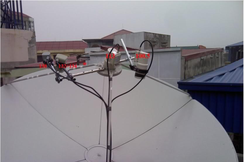 Chinasat6A (125*E) (có kênh CSPN hay) ScreenHunter_03Jan090913