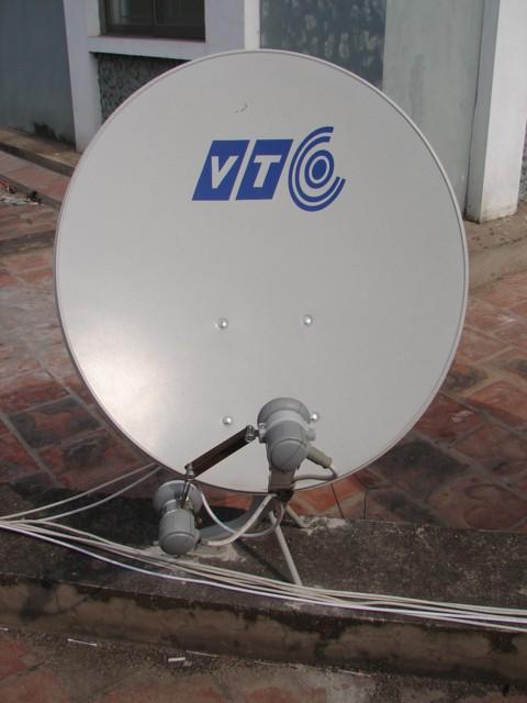 vệ tinh NSS6 ( 95*E) - Page 20 Q3_558514404