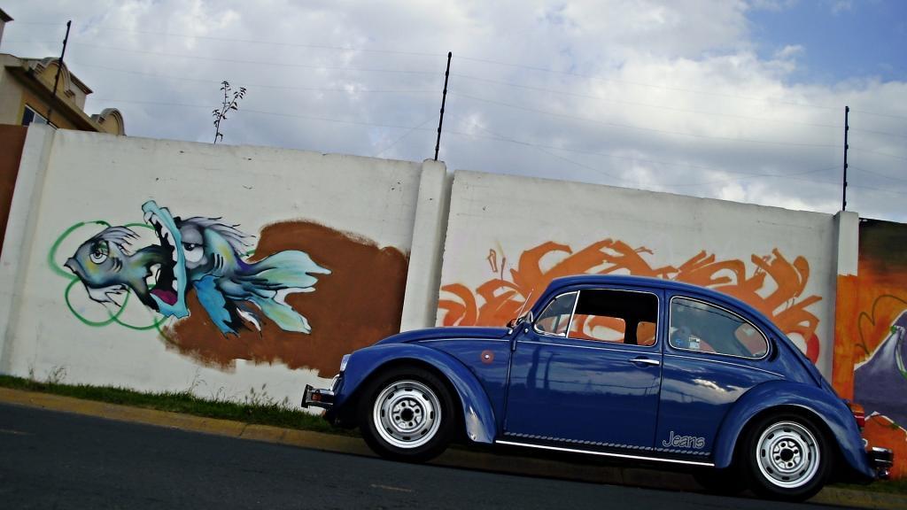 Me presento desde Ciudad de México  3ccafee1-d1aa-4dd9-bbe6-3b6f6f46a109_zps2d80fec2