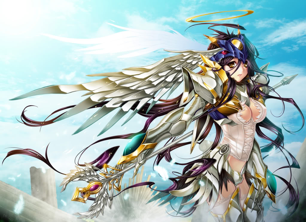 Random Pics and Vids of ALL KINDS =] 1289820-20personification20RahXephon1
