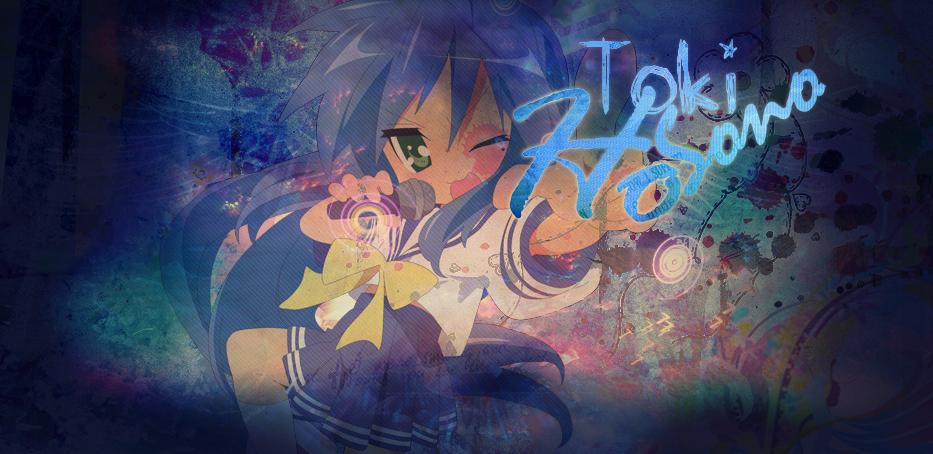 Taller de Zero Banner-de-toki