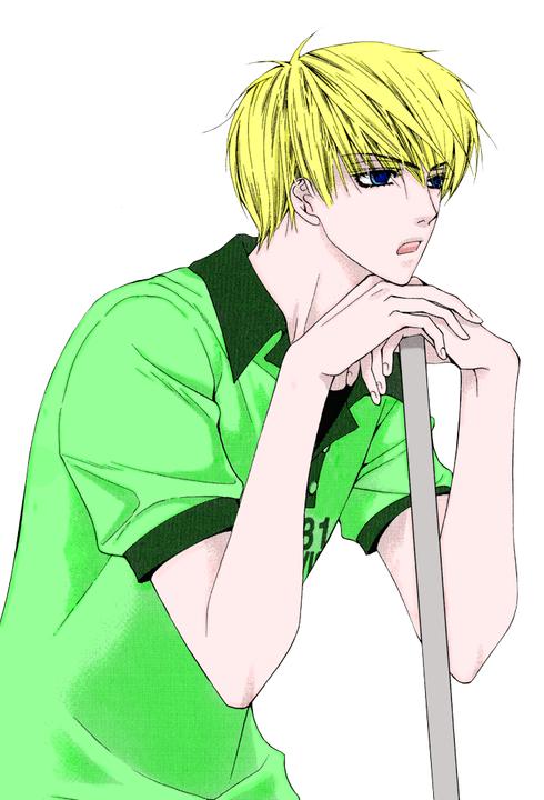 Taller de Zero Ewon-Yung-colored