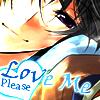 Taller de Zero Love-me-please-1