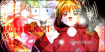 Taller de Zero Mi-firma-de-Sakura-O_O-1