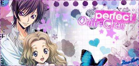Taller de Zero Perfect-Onii-chan