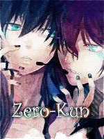Taller de Zero Avatar-xD
