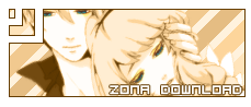Zona Download