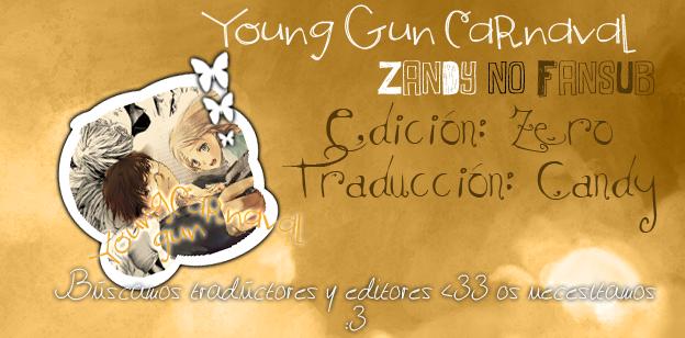 Descarga <3 Creditos-young-gun