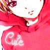 Taller de Zero Cute-avatar