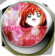 Taller de Zero Esfera-saku-1