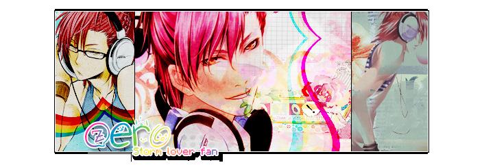 Un servidor saluda! :3 Zero-storm-lover-firma