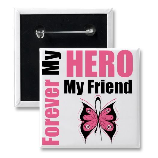 Our Dear Friend Zenga Breast_cancer_forever_my_hero_my_fr
