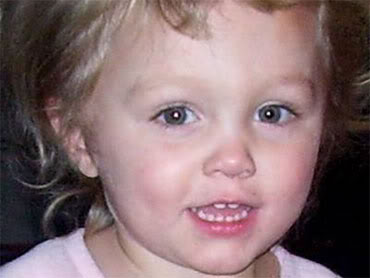 Heavenly Echo Erickson, abducted, found alive in Mexico City with her mother Echo