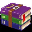 Free forum : technofreaks - HOME WinRAR400Final32-64BitByCoolRelease