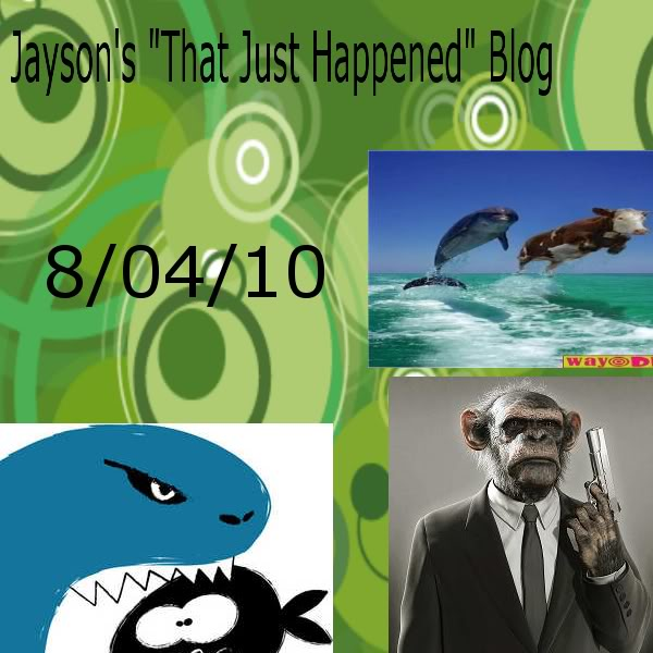 That Just Happened  BlogPic1