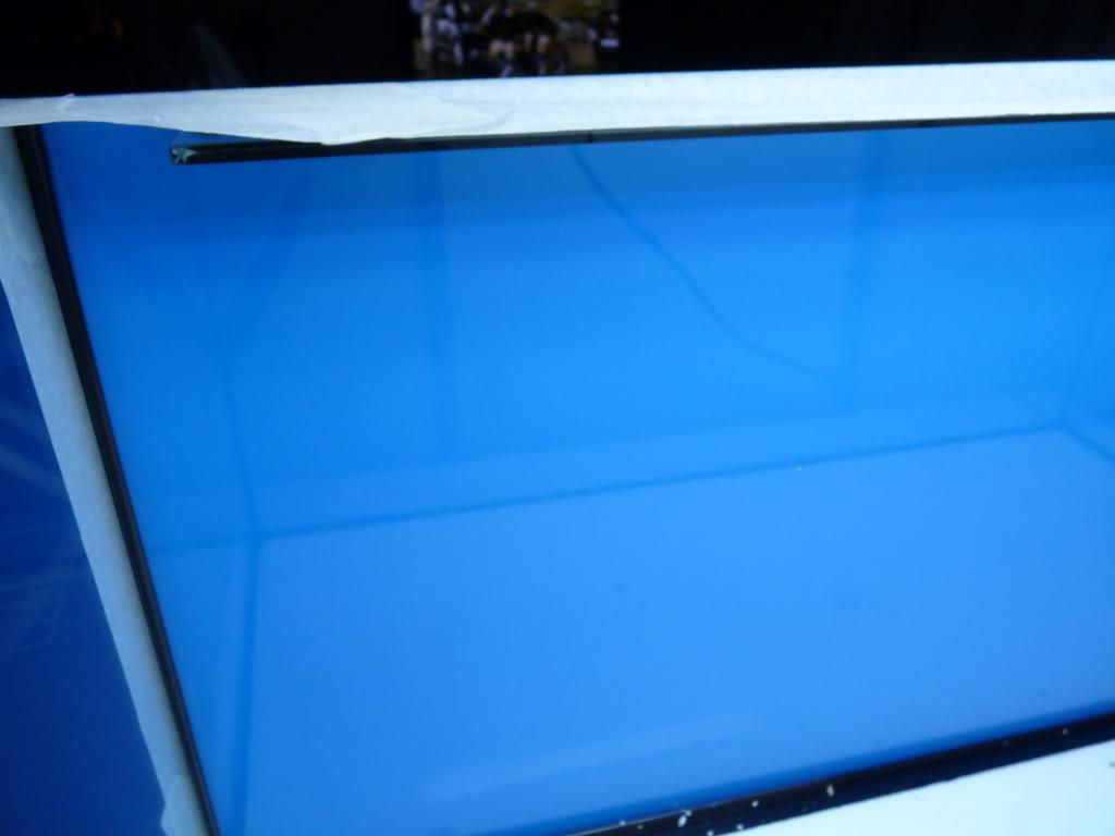 Préparation d'un nano récif 116L - Page 3 P1060809