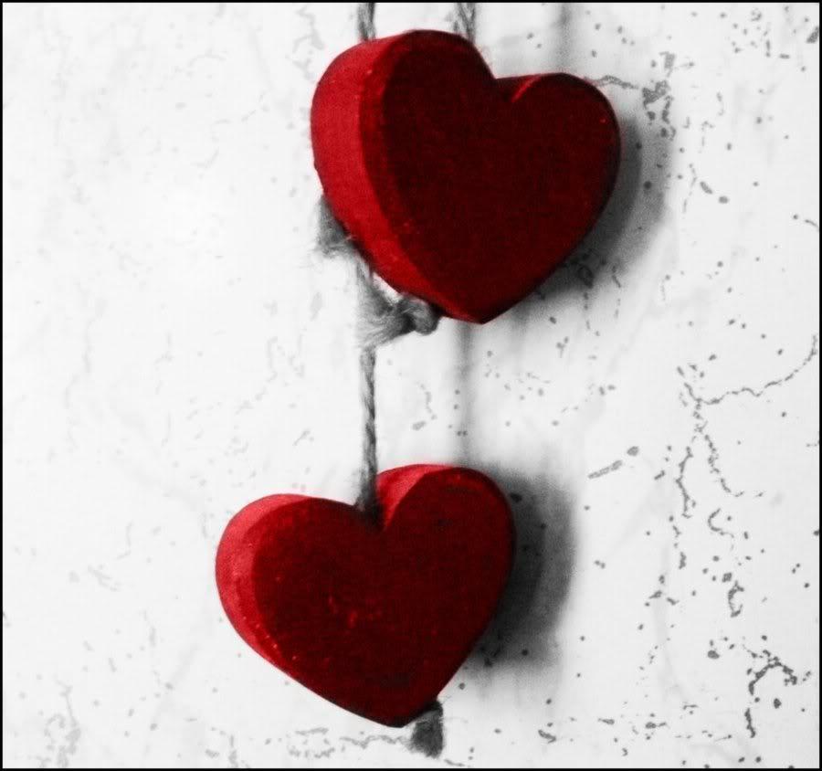 صور قلوب 2010 - صور قلوب للعشاق - صور قلوب حب - صور 2010 Hearts_by_colorMYrainbowx3