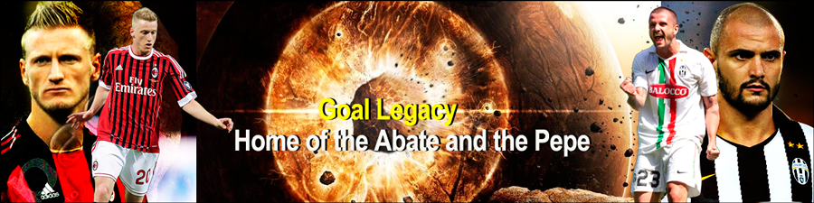 GoalLegacy Banner Contest- Submission Pepeabatev2