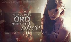 Alice Gallery··· [27/12] C155-Awards-03-Alice