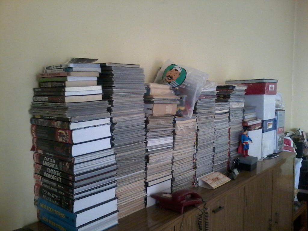 [COMICS] Colecciones de Comics ¿Quién la tiene más grande?  - Página 4 20140831_144503_zps6de250fe
