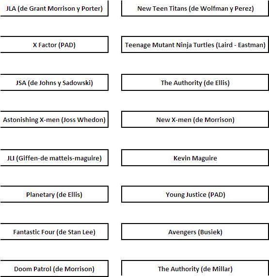 [TEMPORADA 5] CLASH OF SUPERTEAMS - Página 4 Clash%20of%20SuperTeams%20Octavos%20zoom_zpszvslkyxo
