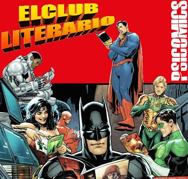 [Comics] The All New All Different Club Literario de Psicomics ClubliterarioPsicomics_zpsid8df8nu