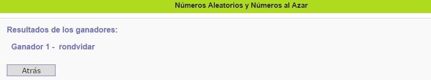 [EVENTO] SORTEO DE NAVIDAD - YA ESTAN LOS GANADORES - Página 4 Primer%20Premio_zpsxzcc5vlh