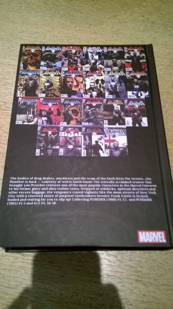 [Comics] Siguen las adquisiciones 2015 - Página 27 WP_20150723_007_zpsflosreph