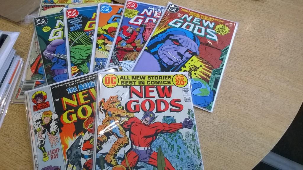 [OFREZCO] Kyle ofrece estos Comics [Actualiz. 18-02-20179 - Página 9 WP_20151022_007_zpso6jdkgti